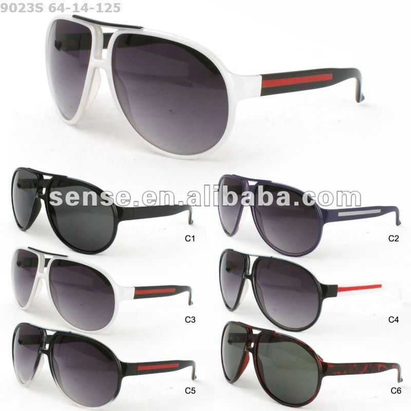 Brand Top Sale Sports sunglasses