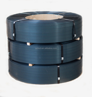 good quality baling hoop steel strapping china supplier