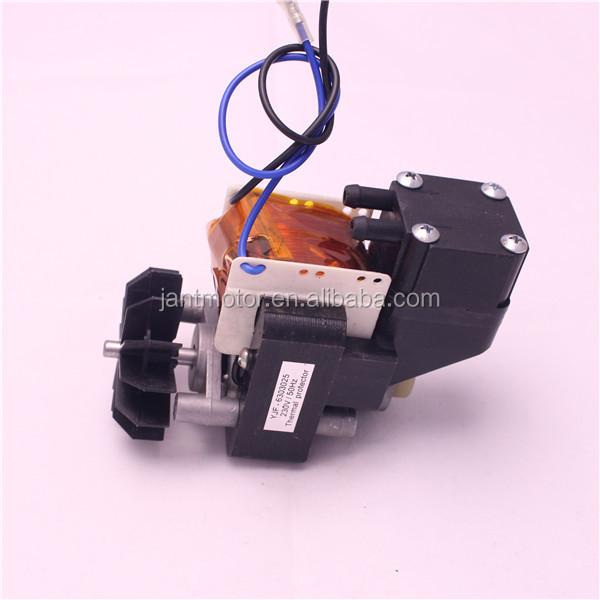 Wholesaler My1016 Electric Motor My1016 Electric Motor