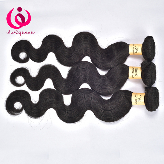 Buy Cheap China Braiding Hair Extension Products Find China