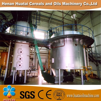 sunflower/cottonseeds oil extraction machine cooking oil making machine