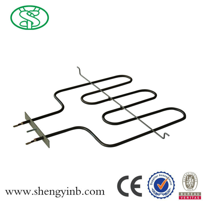 Iron Made Toaster Oven Parts Heating Element Buy Toaster