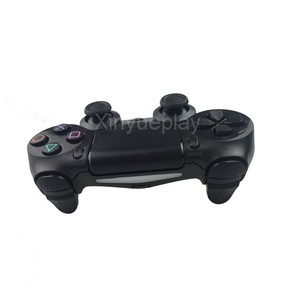 Bluetooth Wireless Original For Ps4 Grips Joystick Industrial