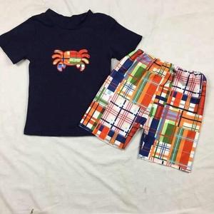 0f04e6d82533 Baby Boys Designer Clothes Sale Wholesale