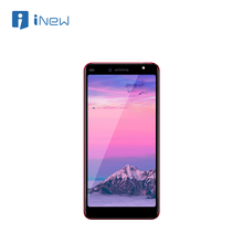 Heißer Handy Android China <span class=keywords><strong>4g</strong></span> Lte Smartphone, Niedrigen Preis Oem Günstige <span class=keywords><strong>4g</strong></span> Handy, <span class=keywords><strong>4g</strong></span> Handy Android Handset Handy