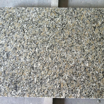 Beige Butterfly Granite Kitchen Countertop Buy Beige Granitebeige