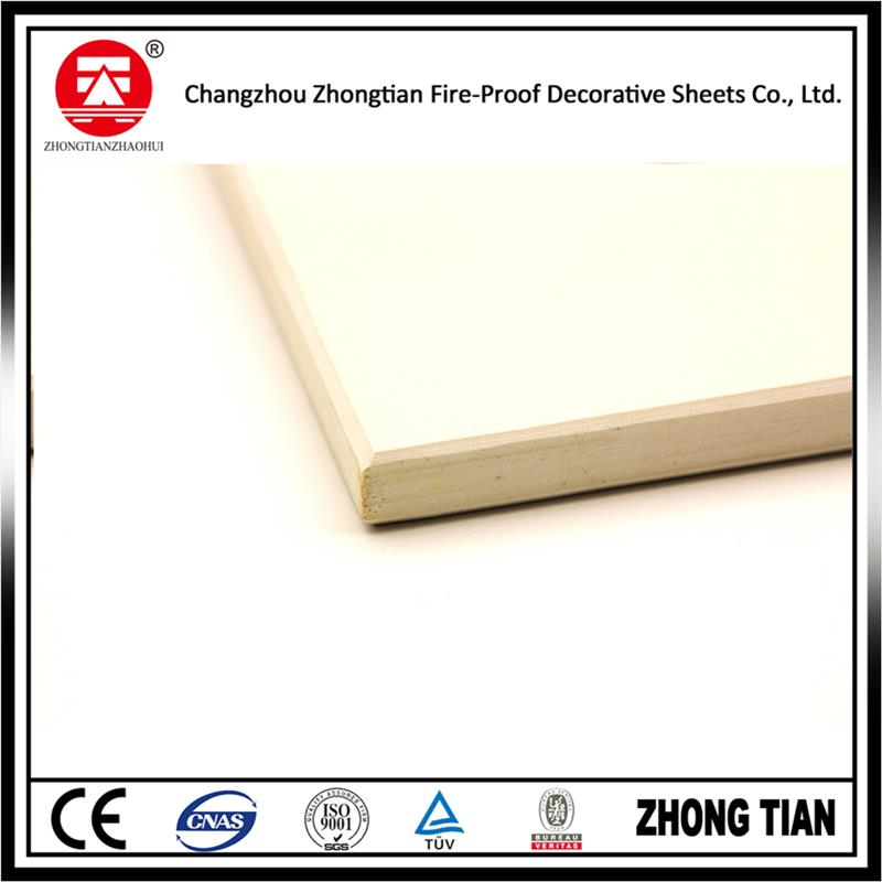 color core laminate sheet color core laminate sheet suppliers and manufacturers at alibabacom - Color Core Laminate