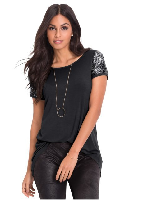 Vrouwen clohtes zomer glitter Sholuder Vrouwen ROPA MUJER tops blouse 2018