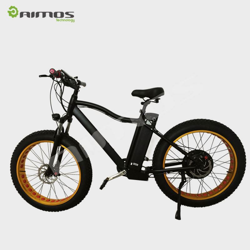 Suv Electric Bike Suv Electric Bike Suppliers And Manufacturers