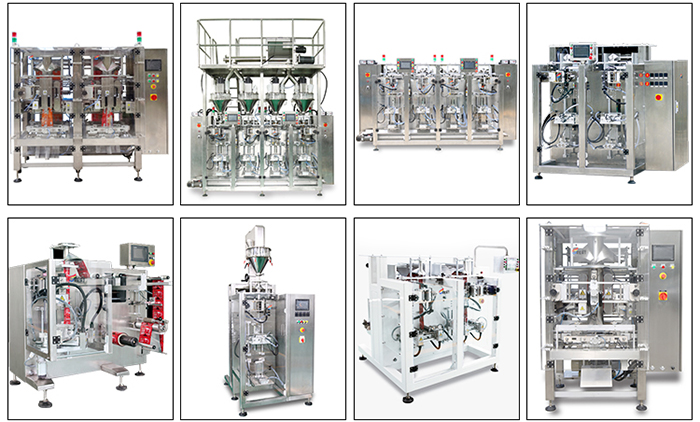 Best stick salt sachet packaging machine price