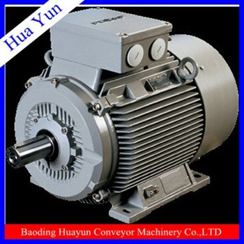 Tuv certificate electric motor for treadmill air machine for Buy electric motors online
