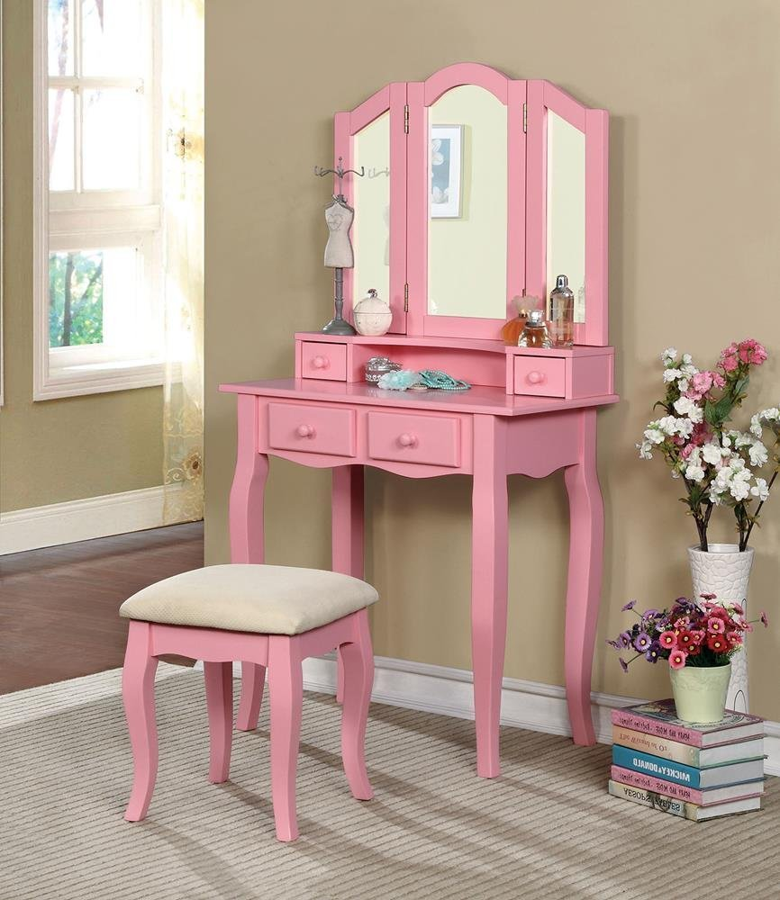 Cheap Bedroom Vanity Stool, find Bedroom Vanity Stool deals on line ...