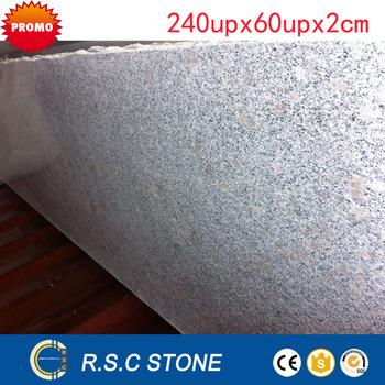 King Flower G383 Granite Small Slabs 2017 Big Promotion - Buy G383  Granite,G383 Granite Small Slabs,G383 King Flower Granite Slab Product on