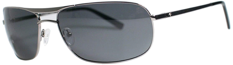 825dcfe9221 Buy Fatheadz Eyewear Mens Black Nitro XL in Cheap Price on Alibaba.com