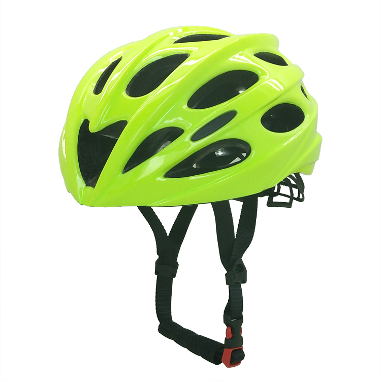 Custom-PC-EPS-Material-Bicycle-Helmet-With