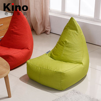 Kids Funny Bean Bag Sofa Chair Covers