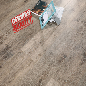 Germany Color 12mm 8mm laminate wood flooring