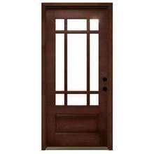 Glass Kitchen Door Design Wholesale Door Design Suppliers Alibaba
