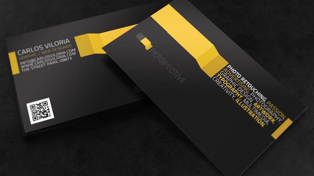 Custom Paper Business Card/name Card/calling Card - Buy Custom ...