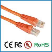 30M 100 FT RJ45 Ethernet LAN Network CAT5 CAT5E Cable