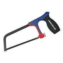 150mm  junior hacksaw  with soft grip handle