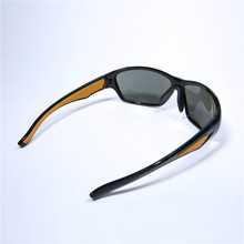 Hot Polarized Bike Sun Glasses Outdoor Sports Cycling Glasses Bicycle Sunglasses