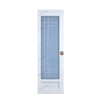 new products 7e989 3f51c Low Price Pvc Frosted Glass Bathroom Casement Interior Door,Pvc Windows And  Doors - Buy Pvc Frosted Glass Bathroom Casement Interior Door,Pvc Frosted  ...