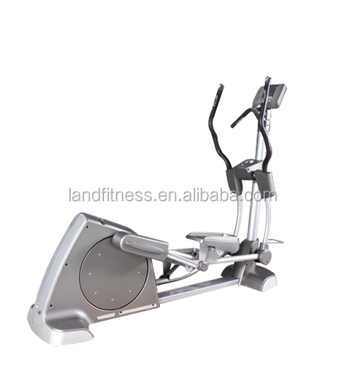 2015 New Arrival Classic Elliptical/Crosstrainer/Indoor Exercise Bike/fitness Equipment/ Gym Machine