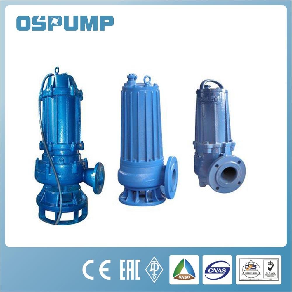 Cyz series food grade oil pump electric pump buy for Water in motor oil