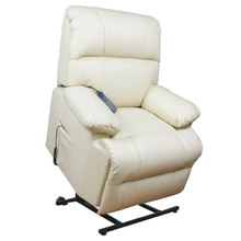 Nouveaux produits Massage <span class=keywords><strong>canapé</strong></span> BS616 <span class=keywords><strong>électrique</strong></span> Okin ascenseur fauteuil inclinable à bascule fauteuil inclinable ascenseur dysfonctionnement