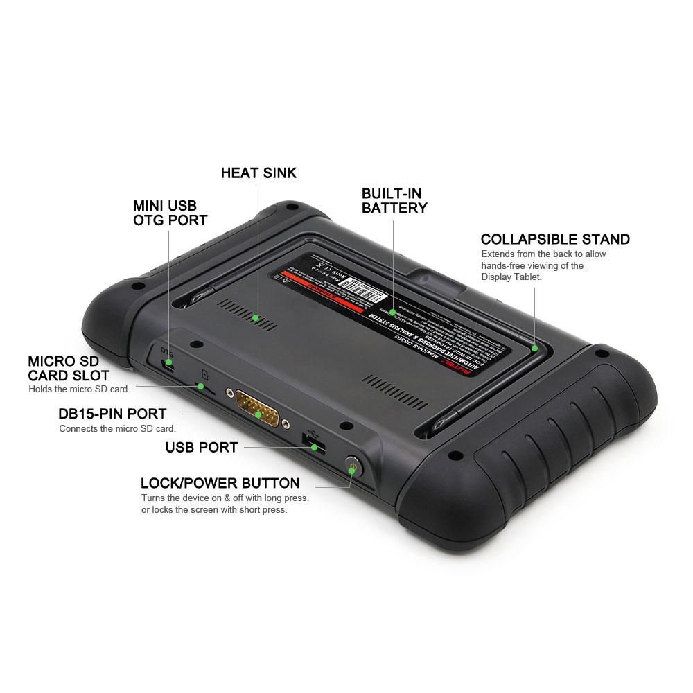 Autel DS808 (2).jpg