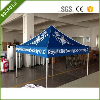 10 x 20 pop up tent folding canopy & 10 X 20 Pop Up Tent Folding Canopy - Buy Large CanopyFolding ...