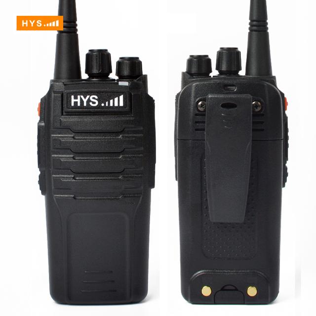 Portable Uhf Ham Radio Frequencies Police Transmitter Tc-p10w - Buy  Portable Radio,Ham Radio China,Radio Frequencies Police Product on  Alibaba com
