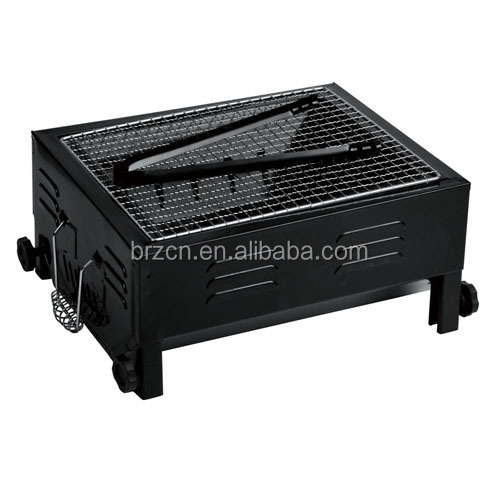 Finden Sie Hohe Qualität Backstein Bbq Grill Hersteller Und Backstein Bbq  Grill Auf Alibaba.com