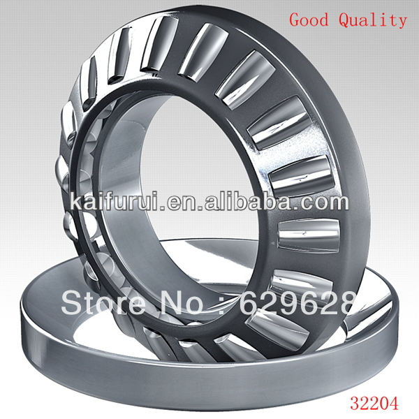 With Inch roller bearings New Products 582/572 bearing