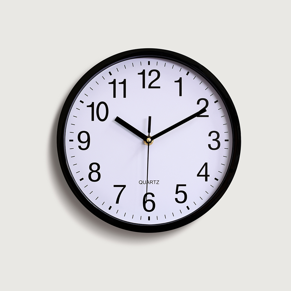 Wall clock wall clock suppliers and manufacturers at alibaba amipublicfo Image collections