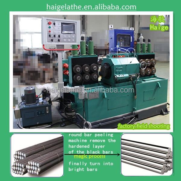China Horizontal Honing Machine Price - Buy Horizontal Honing  Machine,Horizontal Honing Machine Price,China Machine Price Product on  Alibaba com
