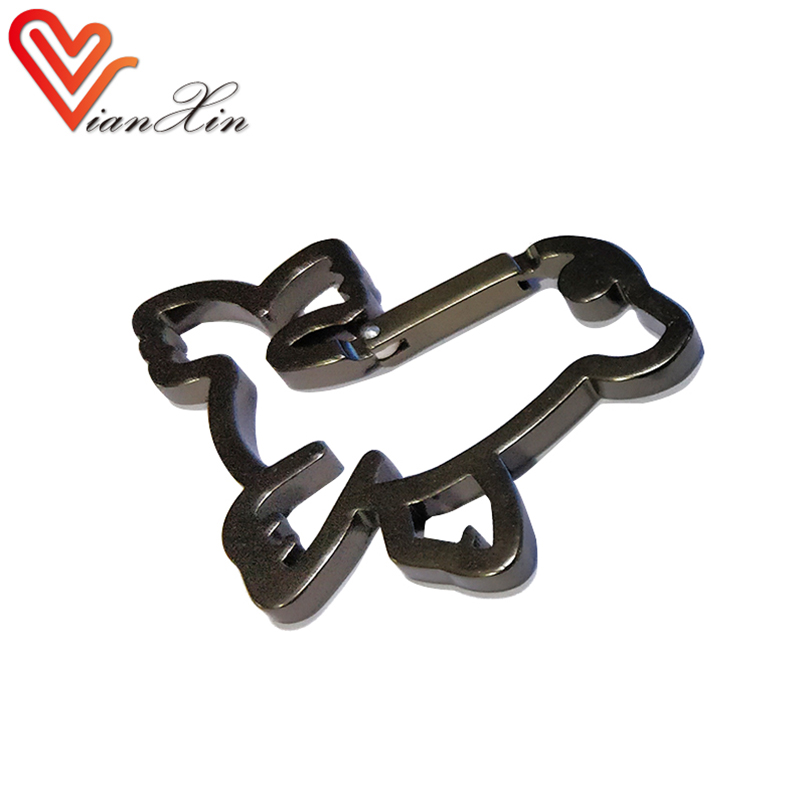 Souvenirs For Party Locking Carabiner Climbing