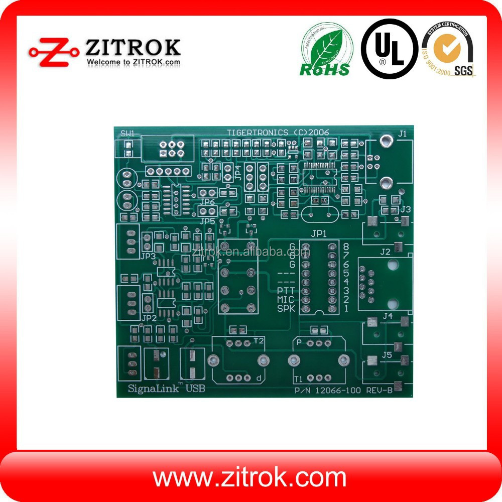 samsung pcb board & mobile phone motherboard parts, mobile phone pcb