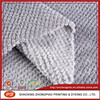 100% Ply Winter Knitted Coral Fleece