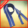 Over 15 Years experience promotion and elegant zipper lock jeans