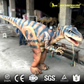 My Dino-DC179 Halloween Children Realistic Dinosaur Costume for Sale