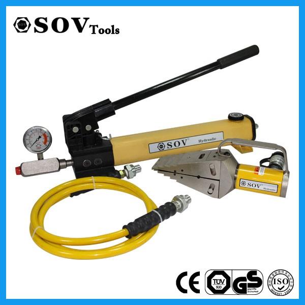 Enerpac Fsh-14 Hydraulic Flange Spreader