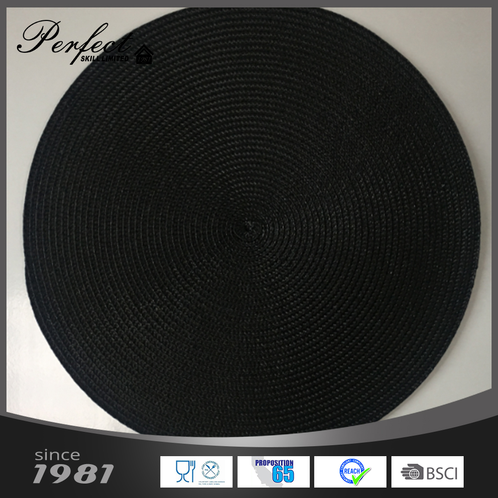China manufacturer high quality kitchen heat-resistant mat