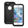 super durable case, for iPhone 5 waterproof case wholesale