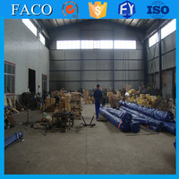 trade assurance supplier industrial steel pipes weld thin wall steel pipe