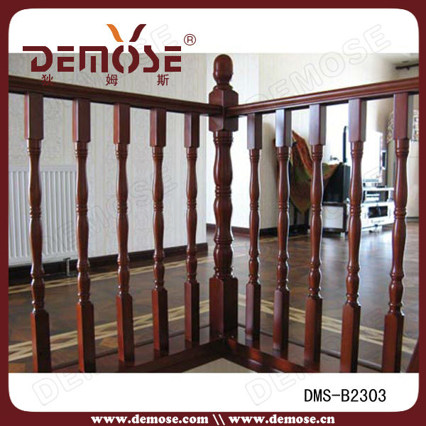 wood undefined ideal ltd interior int railings