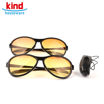 d5967924788 Hd Vision Ultra Sunglasses