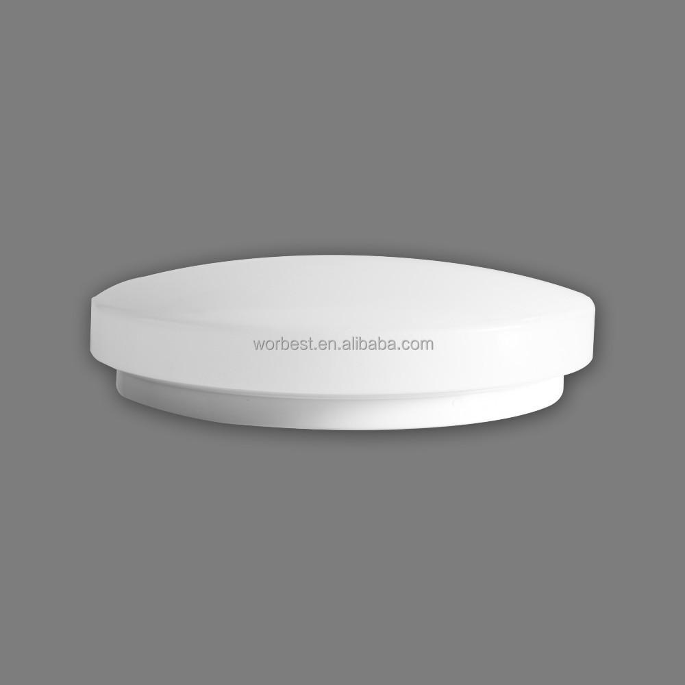 Plastic Light Covers >> Round Plastic Light Covers Pogot Bietthunghiduong Co