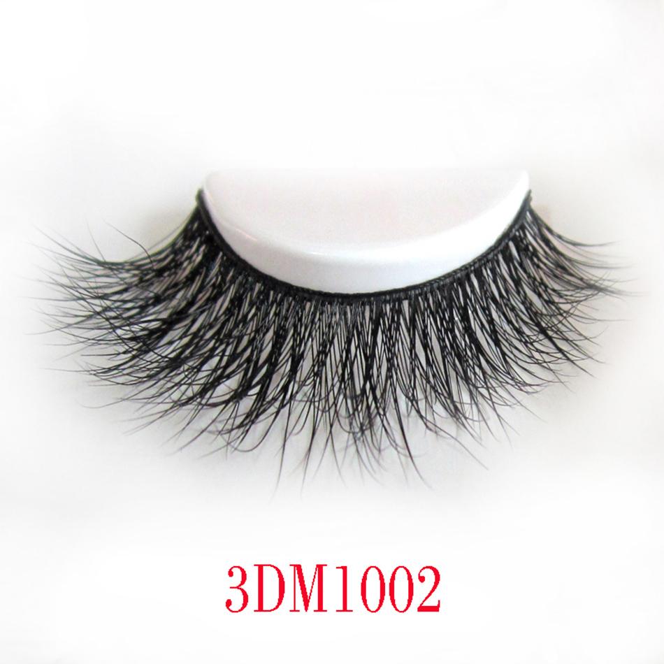 14 best Classic set Mink eyelash extensions images on ...